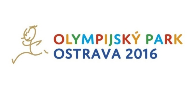 opikewiclk-olympij-park-uvodni-2